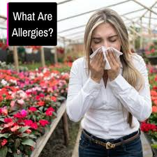 Good Allergy Tips That Can Work For Anyone
