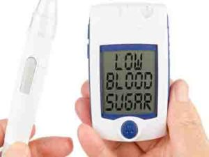 Tips To Help You Cope With Diabetes