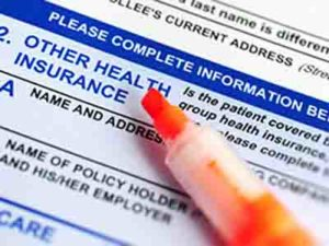 Protect Yourself Today By Following These Tips On Health Insurance