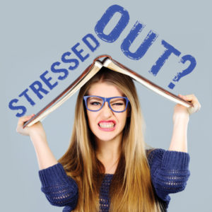 Relieve Yourself Of Stress With These Great Tips