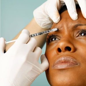 Are You Searching Tips On Cosmetic Surgery? Check This Out!