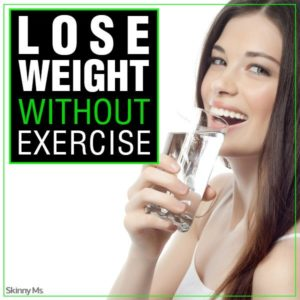 Great Advice For Losing Weight The Healthy Way